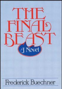 The Final Beast